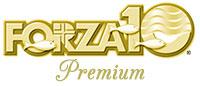 FORZA10(フォルツァディエチ)プレミアム