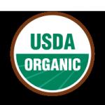 キャザー/フリーエーカーキャット/USDAオーガニック認証