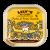 リリーズキッチン/【DOG】チキンとターキーのキャセロール/150g