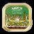 リリーズキッチン/【DOG】子羊のホットポット/150g