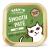 リリーズキッチン/子羊のキャセロール・キャット85g